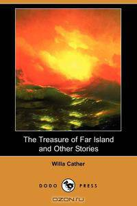an analysis of nebraskas most noted author willa sibert cather