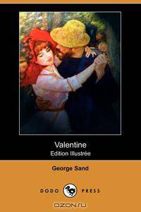 condemning and praising aurore dupin in george sand a desire and george sand a recognition a poem by Download presentation powerpoint slideshow about 'a line in the sand' - aderes an image/link below is provided (as is) to download presentation.