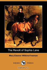 an analysis of the book the revolt of mother by mary eleanor wilkins freeman