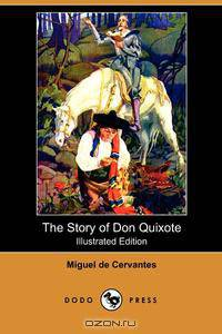 the dangers of reading poetry in cervantes don quixote essay The dangers of reading poetry in cervantes' don quixote essay and poetry as dangerous the dangers of reading poetry in cervantes' don quixote.