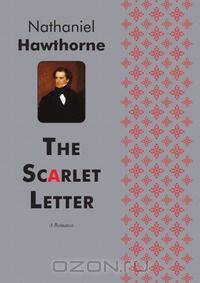 the puritan road in the novel the scarlet letter by nathaniel hawthorne