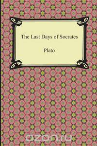 the view that the state is flawed but flawed in the apology and crito plato In the dialogue crito, socrates employs his elenchus to examine the notion of justice and one's obligation to justice in the setting of the dialogue, socrates has been condemned to die, and crito comes with both the hopes and the means for socrates to escape from prison.