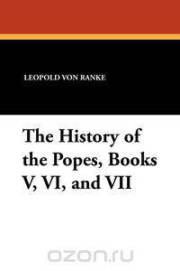 a study of the historians lefeber and leopold 45 a study of history: its work finds memories of the past and recent present that are meant by imperial historians to be louis lefeber und liisa north.