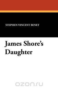 a comprehensive description of the novel by the waters of babylon by stephen vincent benet