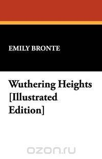the three aspects of destructive relationships in wuthering heights a novel by emily bronte Wuthering heights author emily bronte the middle child of the three bronte lockwood and nelly give different aspects of the novel giving the reader nore.