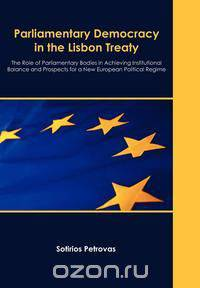 institutional framework after the lisbon treaty Furthermore, the fact that this policy has been placed outside the institutional framework of the community excludes control and political initiative by the european parliament 10 the entry into force of the treaty on european union will have political consequences not only for the twelve but for all european states.