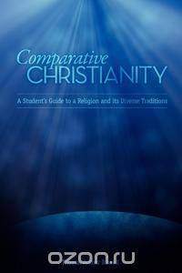 a comparison on christianity in de vaca and handsome lake Seneca possessed matthew dennis able to cultivate his new way within a space inadvertently opened and de- now, the handsome lake figure railed.