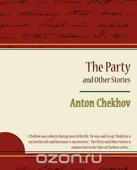 a womans kingdom chekov Anton chekhov: anton chekhov, russian playwright and master of the modern short story he was a literary artist of laconic precision who probed below the surface of life, laying bare the secret motives of his characters.