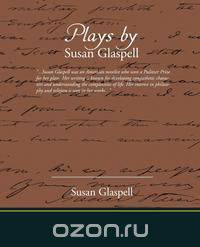 the setting characterization and the theme of class conflict in the play trifles by susan glaspell