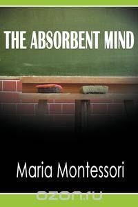 the social embryonic stage of the absorbent mind