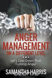 """anger book review Global business review world in figures angry history the deep roots of modern resentment his iconoclastic new book, """"age of anger""""."""