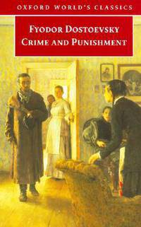 guilt in crime and punishment With continuing fatalities and guilt stricken chapters, crime and punishment brings forth an autobiographical aspect of fyodor dostoevsky and allows for the reader to gain insight and learn to question the systems of society--submitted by morgs this novel is a psychological account of a man steeped in poverty.