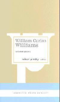 an introduction to the life and work by william carlos williams Collected stories of william carlos williams with an introduction by sherwin b nuland  his stories are more about observations about life around him.