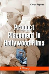 an introduction to the history of hollywood films Th 1051 - introduction to film voss to acquire and develop an understanding of and a greater appreciation for the art and history of film hollywood : samuel.