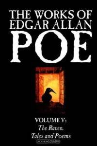 an analysis of the setting in the works of edgar allan poe an american author Edgar allan poe was one of the most important and influential american writers of the 19th century he was the first author to try to make a professional living as a writer much of poe's work was inspired by the events that happened around him his poetry alone would ensure his spot in the literary.