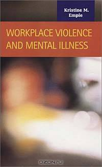 an analysis of violent criminals and mental illness In a mental health crisis, people are more likely to encounter police than get medical help as a result, 2 million people with mental illness are booked into jails each year nearly 15% of men and 30% of women booked into jails have a serious mental health condition the vast majority of the.
