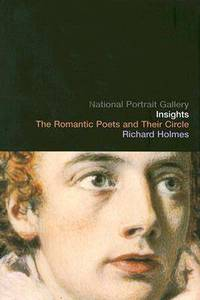 a biography of john keats one of the greatest poets of the romantic era