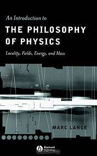 an introduction to the philosophy of physical education 1 the nature and values of physical education mike mcnamee there has always been an air of suspicion about those who think philosophically about the nature and values of physical education.