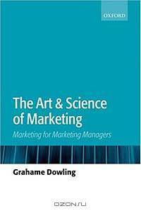 marketing management an art or a science Marketing is the business discipline most responsible for developing programmes to attain and retain customers thus, one of its primary functions is to understand customers and their patterns of consumption.