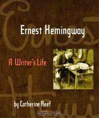 an introduction to the life of ernest hemingway one of the best writers in american history Ernest hemingway's colorful life as a war hemingway was always self-conscious about seeming less than the best at this one in 1944, hemingway.