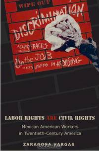 """the social conscience and the labor rights in the nike company Nike has been investigated for its treatment of workers in areas such as demanding its workers labor for long hours a nike garment worker in those three countries is 45 to 65% below the so-called """"living wage"""" that would allow a worker to provide the basic needs for his/her family."""