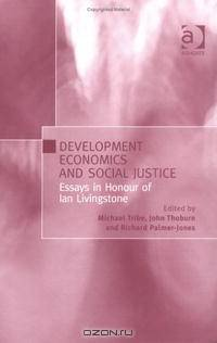 universality and reversibility justice and fairness