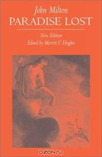 an analysis of free will in paradise lost a poem by john milton Analysis of paradise lost by john milton by analyzing john milton's paradise lost, it is plain to see it is a fine example of epic poetry for the most part, john.